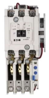 CH AN16DN0BB CH STARTER SZ 1 3P OPEN 240V COIL