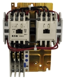 ch AN56AN0AC CH NEMA OPEN REV STR SIZE 00 120V COIL