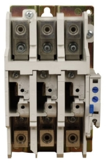 ch C306KN3 CH THERMAL OVERLOAD RELAY