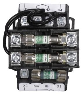 ch C341AC CH 50VA CONT TXFR KIT 240/480-120V