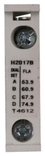 CH H2017B-3 CH HEATER COIL (3PACK)