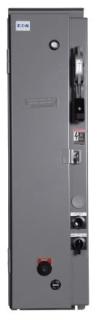ch ECN5412CAC-R63/C CH PUMP PANEL 30A FUSIBLE SW N3R SZ1 480VAC COIL