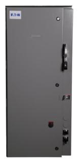 CH ECN5442CAJ-R63/F CH SZ 4 480V PUMP CONT W/ELE OLR (ECN5442CAJ-R50/G91)