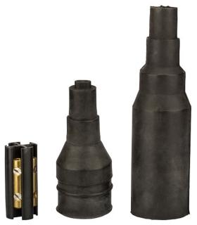 nsi SKSS-2 NSI Easy Splice UF Splice Kit 2 cond