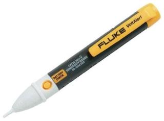 FLK FLK2AC/90-1000VC FLK AC VOLTAGE DETECTOR 90-1000V