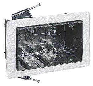 T&B FN-354V T&B PLASTIC AIRTIGHT BOX 3G 2 3/4