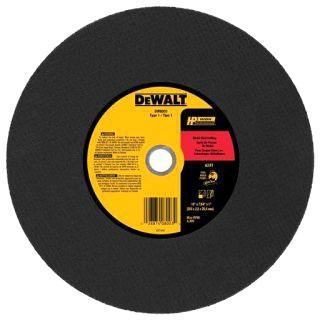 DWT DW8003 DEWALT 14