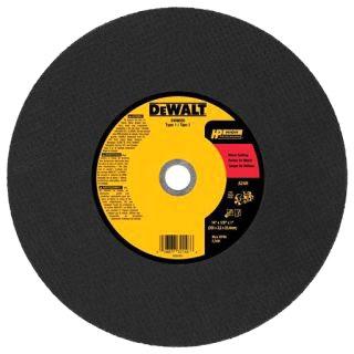 DWT DW8020 DEWALT 14