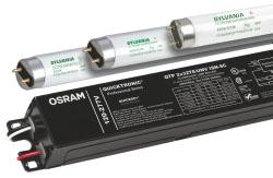 OSR 49908 (49947) OSR QTP4X32T8/UNV-ISN-SC-B ELEC BALLAST F/4-F32T8