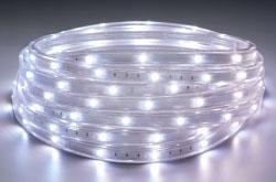 OSR 72347 OSR LEDMOSAIC/FLEX/LT/STRKIT/COMM MOSAIC FLEXIBLE LIGHT STARTER KIT