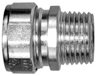 AFC CG50A650 AMFI .55-.65 DIA 1/2