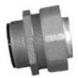apl ISO7525-STB APPLETON 3/4 IN LFMC CONN W/ISO THD