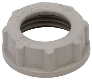MAD CPB-125 MAD PLASTIC BUSHING 1-1/4