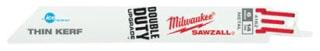 MIL 48-00-4184 MIL ICE EDGE BLADE 6
