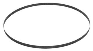 MIL 48-39-0538 MIL BAND SAW BLADE COMPACT (35-3/8