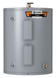 STATE 30 GAL ELECTRIC LOWBOY EN6 30 DOMS