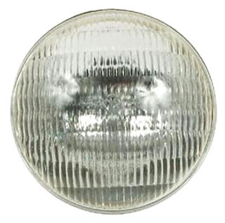 GEL 500PAR64/MFL-120V ENDPRONG LAM 04316839409