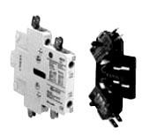 GEIL CR453XC211 250 V AUX CONTACT SM 1 SPDT