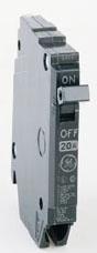 GEIL THQP130 THQP 1 POLE 120/240V 10K IC 30 AMP
