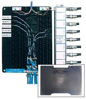 ETC X1C DEVICE COVER