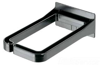 NetFrame D-Ring Plastic Kit