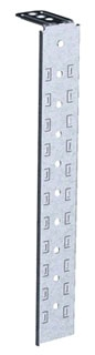 PAND PCATHBA MULTI-TIER BRCKET FOR J-PRO J-HOOKS,PK10