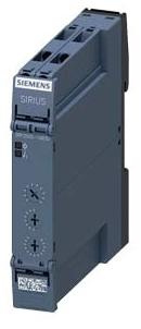 SIEM 3RP25051AW30 T-REL, MULTI-F, 1CO, 12-240VAC/DC
