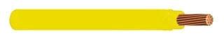 COPW TFNX184 18TFFN STR YELLOW