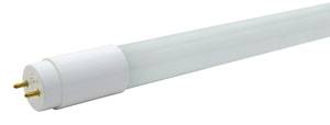 GEL LED15ET8/G/4/835 15W LED TUBE GLASS TYPE A 3500K 04316835791