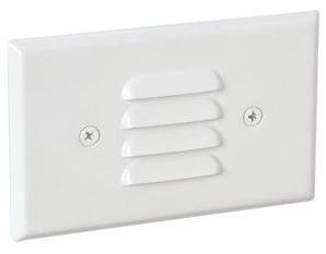 NORA NSW-661P STEP LIGHT