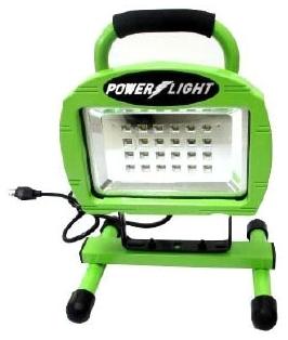 COLM L1323 24HIGH INT LED 120V WKLT