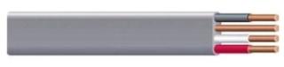 COPW UF103WG 10/3 UF W/G WIRE 250 FT COIL