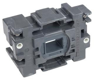 SQD LX1D6B7 CONTACTOR + RELAY COIL 24VAC IEC