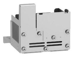 SQD VW3A95812 NEMA UL TYPE 1 KIT SIZE 2 COMPACT