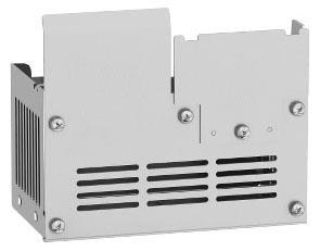 SQD VW3A95814 NEMA UL TYPE 1 KIT SIZE 3 COMPACT