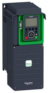 SQD ATV930D11N4 SPEEDDRIVE TYPE1 15HP 400V/480V W/BC