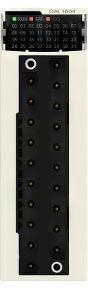 SQD BMXDAI1604H H DIG 16I 100 TO 120 VAC