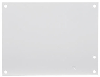 HOFF A12N12P PANEL ONLY