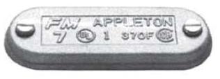 370F APP 1