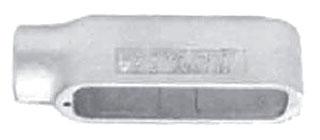 E75M APP 3/4 E-UNILET UD 35MS