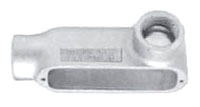 LR100M APP 1-IN LR-UNILET 35MS