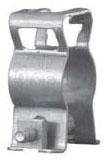 H100SWB APP 1IN CONDUIT HANGER W/SWIVEL BOLT