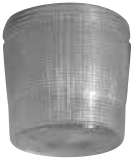 LPG-R5 APP CLOSED NEMA V PRISMATIC REFRACTOR