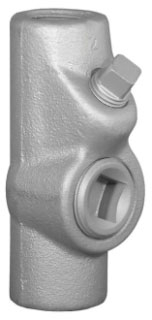 EYF50 APP 1/2 SEAL UNILET