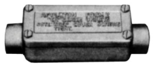 ERC75 APP 3/4 EXPL/PROOF C-UNILET