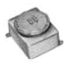 GUBB-11-A APP GUB FORM 1 THICK WALL UNILET 78138132442