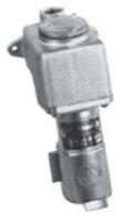 CESD6034 APP X-P RCPT 3W-480V-50A