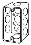180-1/2 APP 4-1/2 X 1-13/16 BOX