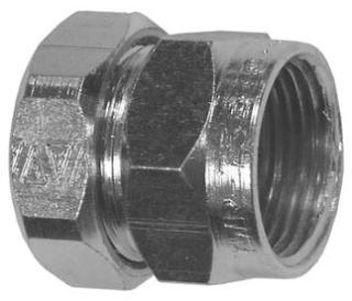 TWR125 APP 1-1/4 EMT/RIG CPLG