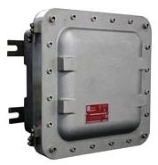 AJBEW121206 APP CURLEE JUNCTION BOX-WATERTIGHT 78138184642